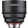 Rokinon Xeen 35mm T/1.5 Pro Cine Lens (for Video DSLR Canon EF Cameras)