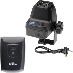 RPS Studio Wireless Speedlite Trigger Kit
