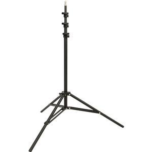 RPS Studio 4-Section 8 ft. Aluminum Light Stand
