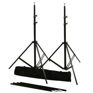 RPS Studio 8 x 9 ft. Portable Background Stand with Bag