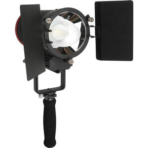 RPS Studio CooLED 20W High Power Light