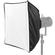 RPS Studio RS-5540 16x16 Softbox