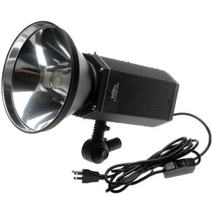 RPS Studio 100W LED Studio Light with Reflector-RS-5610 -