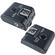 RPS Studio 5 Function Wireless Flash Transmitter & Receiver Kit for Canon