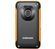 Samsung HMX-W300 Shock & Waterproof Pocket HD Digital Video Camera Camcorder (Orange)