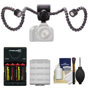Photo Accessories > Lens Accessories > Lens Adapters & Rings