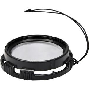 SeaLife SL570 10x Close Up Lens for Micro HD Camera