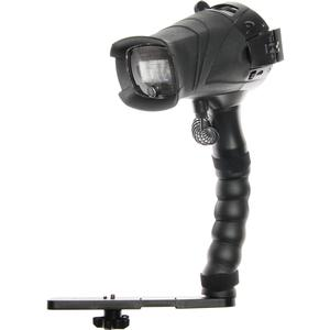 SeaLife SL961 Universal Underwater Photo-Video Pro Flash with Arm Bracket and Case
