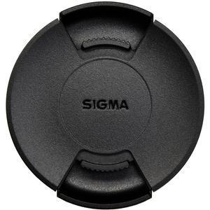 Sigma LCF-62 III 62mm Front Lens Cap