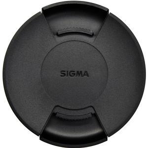 Sigma LCF-72 III 72mm Front Lens Cap