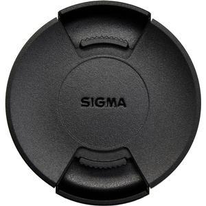 Sigma LCF-77 III 77mm Front Lens Cap
