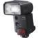 Sigma EF-630 Electronic Flash (for Canon Cameras)
