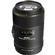 Sigma 105mm f/2.8 EX DG OS HSM Macro Lens (for Nikon Cameras)