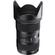 Sigma 18-35mm f/1.8 Art DC HSM Zoom Lens (for Canon EOS Cameras)
