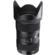Sigma 18-35mm f/1.8 Art DC HSM Zoom Lens (for Sony Alpha A-Mount Cameras)