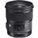 Sigma 24mm f/1.4 Art DG HSM Lens (for Nikon Cameras)