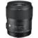 Sigma 35mm f/1.4 Art DG HSM Lens (for Sony Alpha A-Mount Cameras)