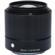 Sigma 60mm f/2.8 DN ART Lens (for Sony Alpha E-Mount Cameras)