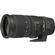 Sigma 70-200mm f/2.8 APO EX DG OS HSM Zoom Lens (for Nikon Cameras)