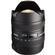 Sigma 8-16mm f/4.5-5.6 DC HSM Ultra-Wide Zoom Lens (for Canon EOS Cameras)