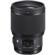 Sigma 85mm f/1.4 ART DG HSM Lens (for Canon EOS Cameras)