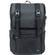 Sirui Weekender DSLR Camera Backpack Case