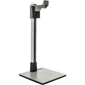 Smith-Victor 36 inch CS36 Pro-Duty Copy Stand