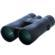 Snypex Knight 10x50 ED Waterproof / Fogproof Binoculars with Case