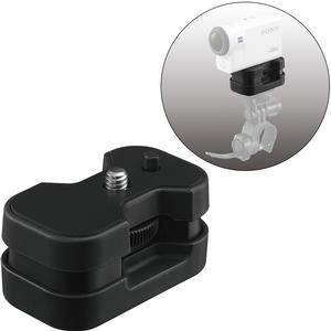 Sony AKA-MVA Motor Vibration Absorber for Sony Action Cam