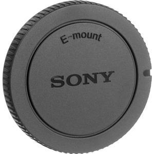 Buy Sony ALC-B1EM E-Mount Camera Body Cap Before Too Late