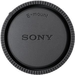 Review Sony ALC-R1EM E-Mount Camera Rear Lens Cap Before Special Offer Ends