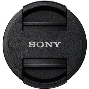 Limited Offer Sony ALC-F55S Lens Cap Before Too Late