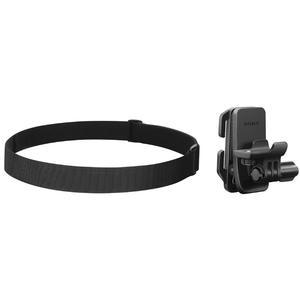 Sony BLT-CHM1 Clip Headband for AZ1 AS200V X1000V Action Cam