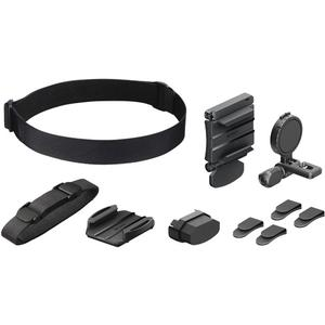 Sony BLT-UHM1 Universal Head Mount for Action Cam