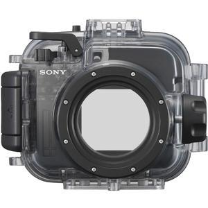 Sony MPK-URX100A Marine Underwater Housing Case for RX100 Series Cameras fits RX100 II III IV and V