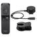 Sony RMT-VP1K Wireless Remote Shutter Controller