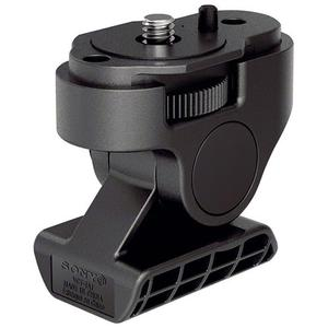 Sony VCT-TA1 Action Cam Tilt Camcorder Mount Adapter