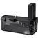Sony VG-C2EM Vertical Battery Grip for Alpha A7 II, A7R II & A7S II Camera
