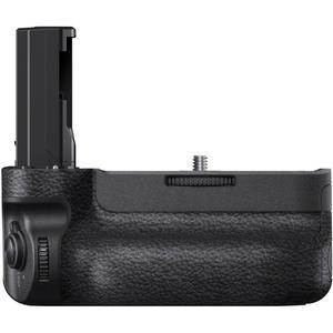 Sony VG-C3EM Vertical Battery Grip for Alpha A9 Camera