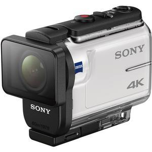 Click here for Sony Action Cam FDR-X3000 Wi-Fi GPS 4K HD Video Ca... prices