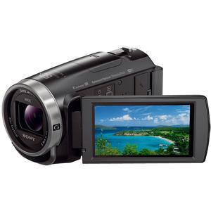 Click here for Sony Handycam HDR-CX675 32GB Wi-Fi HD Video Camera... prices