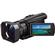 Sony Handycam HDR-CX900 Wi-Fi HD Video Camera Camcorder