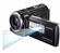 Sony Handycam HDR-PJ260V 16GB 1080p HD Video Camera Camcorder with Projector