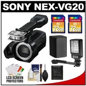 cars fashion apparel collectibles sporting goods digital cameras baby