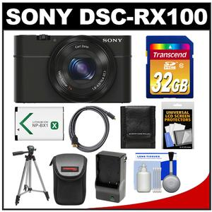 sony dsc wx1 cybershot digital camera black compare prices shop online
