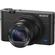Sony Cyber-Shot DSC-RX100 IV 4K Wi-Fi Digital Camera