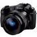 Sony Cyber-Shot DSC-RX10 Digital Camera with 24-200mm f/2.8 Zoom Lens