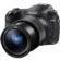 Sony Cyber-Shot DSC-RX10 IV 4K Wi-Fi Digital Camera
