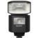 Sony Alpha HVL-F45RM Radio-Controlled Flash with Video Light