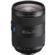 Sony Alpha A-Mount 24-70mm f/2.8Z Carl Zeiss T* SSM II Zoom Lens